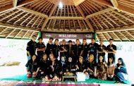 Komunitas AASD Deklarasikan Chapter Jakarta Raya