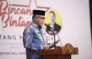 Nova Minta Menteri PPPA Dukung Pemberdayaan Ekonomi Perempuan Aceh