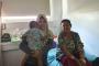 Terima Kasih Negaraku, Indah: Biaya Operasi Usus Buntu Gratis