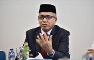 Pemprov Aceh Targetkan Investasi Rp 42 Triliun dari Uni Emirat Arab