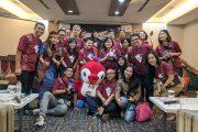 Mau Wisata Gratis ke Danau Toba, Begini Cara OHM Dukung Program Wonderful Indonesia