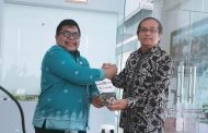 Kadin Sumut Siap Sebagai Korwil Sumatera UMKM Naik Kelas