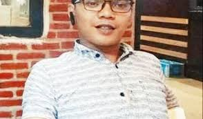 Aceh Peringkat Pertama Termiskin di Sumatera
