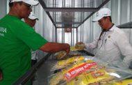Pertamina Rangkul Eks TKW di Karawang Dirikan Rumah Produksi Agrijaya
