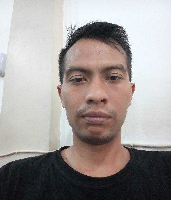 PWA Minta Polda Harus Investiga Motif Pengeroyokan Ketua PWI Meulaboh
