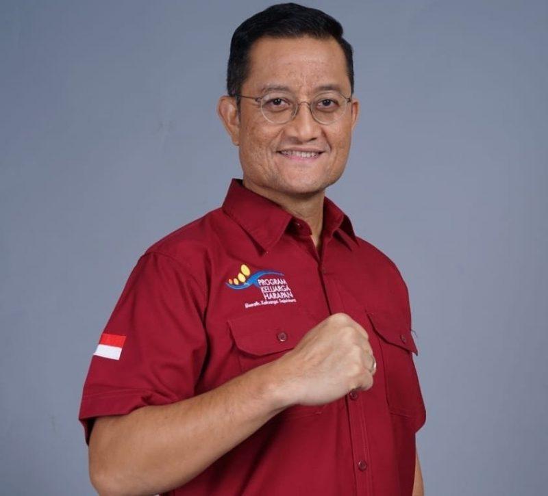 Menteri Sosial Klaim Sudah Salurkan Bansos PKH Sebesar Rp 7 Triliun