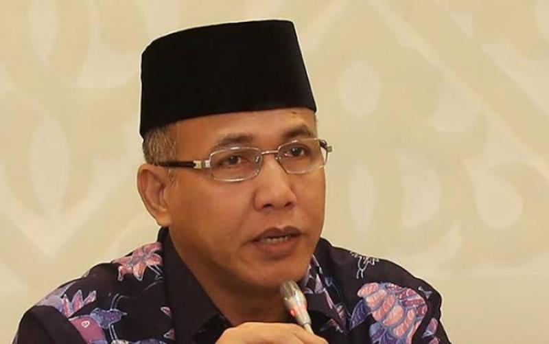 Pemerintah Aceh Buka Posko Siaga Wabah Virus Corona di Cina