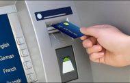 Polsek Padalarang Ringkus Satu Pelaku Pembobol ATM