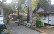Kampung Tajur, Implementasi Desa Wisata di Purwakarta