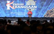 Plt Gubernur Aceh Minta Presiden Realisasikan Butir MoU Helsinki