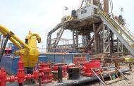 Pertamina EP Asset 3 Tingkatkan Produksi Migas Menjaga Ketahanan Energi Indonesia