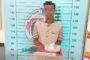 Pengembangan Kasus Narkoba, Pria Ini Ditangkap Hendak Transaksi Narkoba