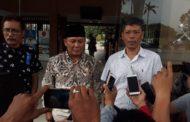 Ombudsman Berikan Sanksi Administrasi ke Bupati Karawang Terkait Penetapan UMSK Tahun 2019
