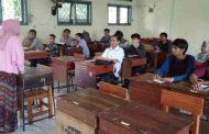 Tekan Angka Putus Sekolah, SMKN 6 Bekasi Fokus Program PJJ