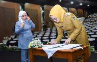 Kabupaten Purwakarta Gelar Musrenbang Ditengah Pandemi Covid-19