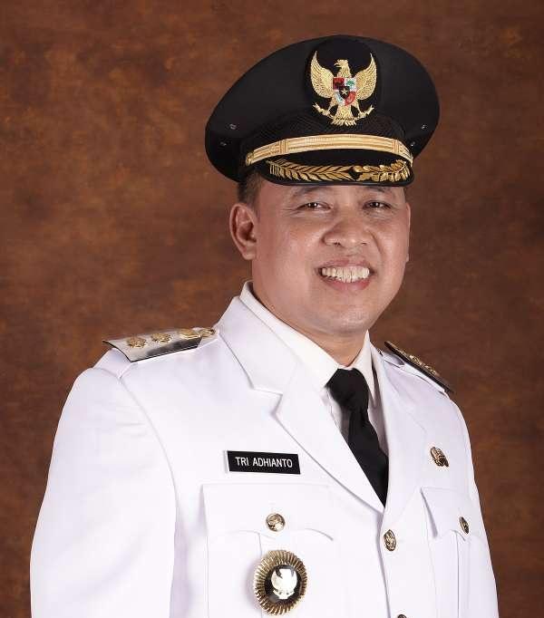 Rapid Tes Corona di Bekasi Batal Dilaksanakan
