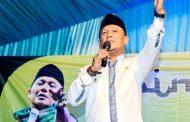 Kang Jimmy : Petugas Kesehatan Harus Sterilkan Tempat Ibadah dari Virus Corona