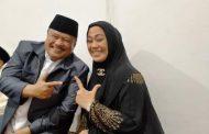 Diduga Kampanyekan Cellica, Kepala Kemenag Karawang Langgar PP No 42 Tahun 2004