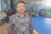 Anggota Fraksi PKB Ini Janji Kawal Aspirasi Masyarakat di Dapil IV