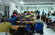 Di Karawang, 32 Orang Dinyatakan Positif Terinfeksi Virus Corona