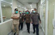 Rumah Sakit Hermina Karawang Siap Jadi Rumah Sakit Rujukan Penanganan Covid-19