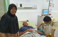 Program JKN-KIS Beri Kemudahan Bagi Pasien Cuci Darah