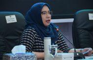 DPR RI Soroti Pencegahan Covid-19 di Pesantren, Begini Respon Pemerintah