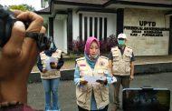 Update Covid-19 Kabupaten Purwakarta, Erlitasari : ODP 164, PDP 6 dan Positif 1