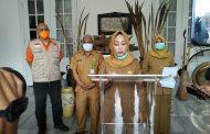 Covid-19 di Kabupaten Purwakarta Terus Meningkat