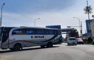 Pemkab Purwakarta Bakal Batasi Mudik Angkutan Penumpang AKDP