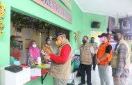 Ditengah Pandemi Covid-19, Wali Kota Bekasi Pastikan Pelayanan Masyarakat Normal di Kelurahan
