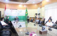 Kepala Daerah Bodebek Sepakat Perpanjang PSBB, Pemerintah Pusat Diminta Dukungan