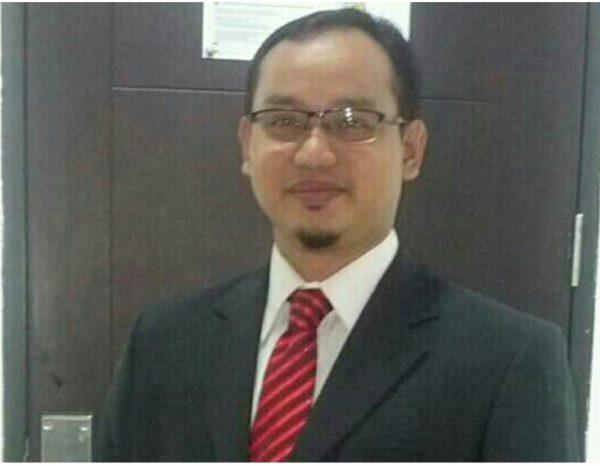 Fraksi PKS Usulkan Anggaran Rp 448 Miliar untuk Penanganan Virus Corona