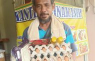 Dampak Virus Corona, Zomato bersama FoodCycle Menggalang Donasi Feeding Indonesia