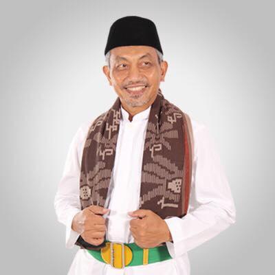 Fraksi PKS Desak Pemerintah Berlakukan PSBB di Jakarta
