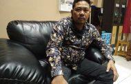 LSM Laskar NKRI Menduga Dana Covid-19 Dikorupsi, Hukuman Mati Menanti