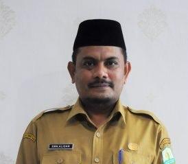 Jamaah Shalat Idul Fitri di Aceh Diminta Terapkan Protokol Kesehatan
