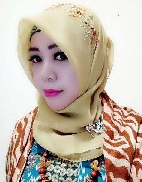 Progres Pendidikan di Indonesia Setelah Hari Raya Idul Fitri 1441 H dan Covid-19
