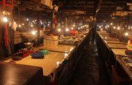 Cegah Beredarnya Daging Babi, Disperindag Pantau Pasar