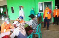 Walikota Bekasi Sebut Pedagang Pasar Wisma Asri Positif Covid-19
