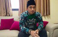 Fraksi PKB Desak Lima Anggota Bawaslu Karawang Mengundurkan Diri
