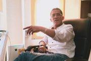 Dituduh Palakin Perusahaan, Asep : Diamnya Cellica Pertontonkan Kebodohan