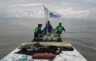 Memandirikan Nelayan Dapat Menguatkan Ketahanan Pangan