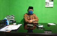 40 Calon Pengantin Daftar Nikah Via Online di KUA Bekasi Timur