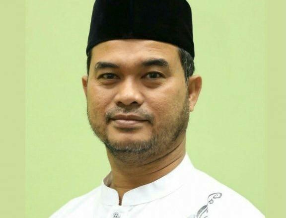 Pemprov Aceh Perpanjang Kegiatan Belajar dari Rumah