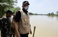 Kabupaten Aceh Tamiang Dilanda Bencana Banjir