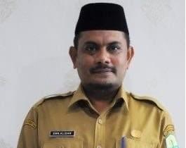 Pemprov Aceh Protes Keras Google Terkait Aplikasi