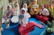 Wiwiek Hargono : Kualitas Pendidikan Pondasi Kemajuan Bangsa