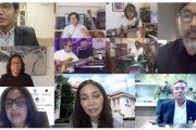 Peruri Dukung Kolaborasi BRI dengan Industri Kreatif Pengamanan dan Otentikasi Metadata