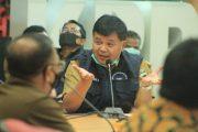 Umbara : Warga yang Dikarantina di Desa Tanimulya Tanggungjawab Pemprov Jawa Barat